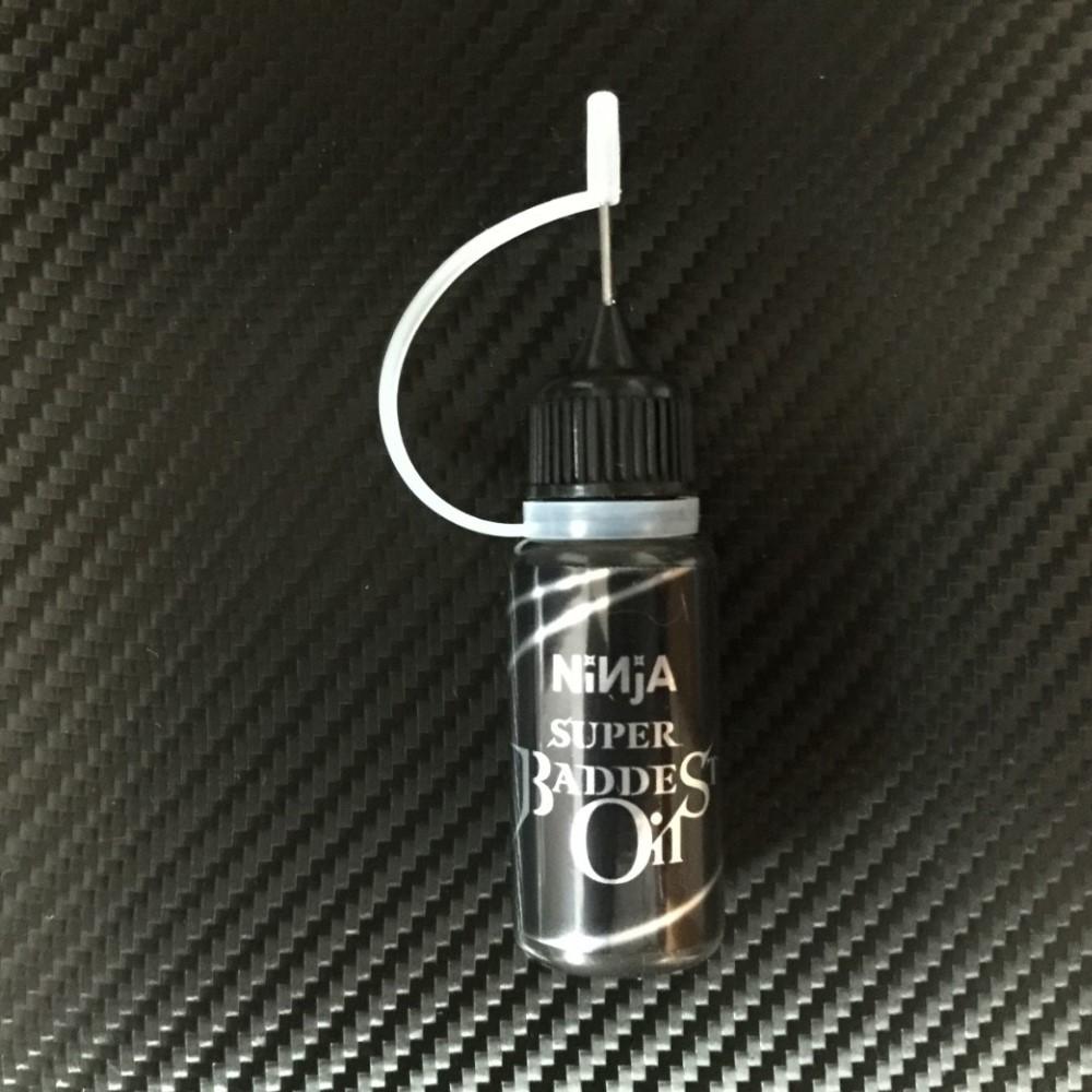 oil-N-001