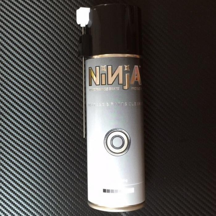 T-Ninja Bearing cleaner-001