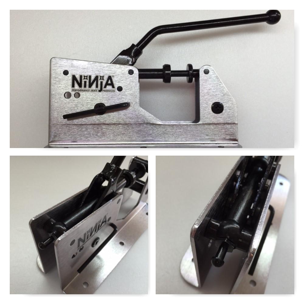 T-ninjapress-001